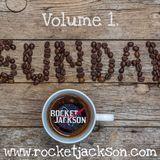 Coffee On a Sunday Vol. 1