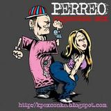 Mix Reggeton Pum Perreo  2012 By Dj Diiego Junior mp3