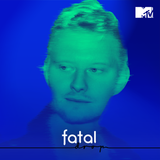 MTV Fatal Drop Mixtape