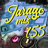 Jarago Mix 155