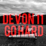Devon 11 - July 2016 - Go Hard