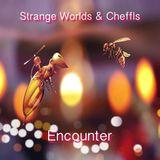 Encounter  (StrangeWorldsCollab)