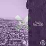 Cicuendez - El Patio Podcast Episode #14