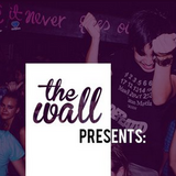 The Wall Presents: POST LISTEN OUT BLUES & SWINDAIL [LIVE] // 7TH OCT