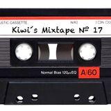 Kiwi's Mixtape Nº 17