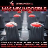 Dj Tedu – mas mix impossible