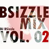 BSizzle Mix Vol. 02