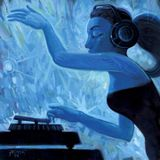 2104 Dance EDM Quick Mix