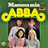 UK TOP 50 Singles - 13 December 1975