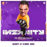 inZanity | Episode 06