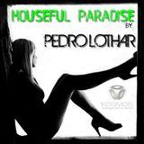 Houseful Paradise #3