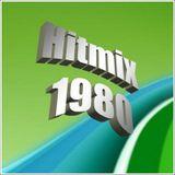 Hit Mix 1980