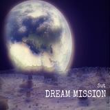 Dream Mission