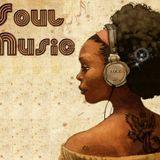 Soul Music Vol.1