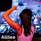 Aiidee - PROMO MIX @ 24th September 2k13 [www.aiidee.tk]