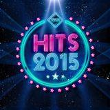 D.Jay DaS@!nt - International 2015 hits