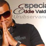 Urubservando - Eddie Valdez