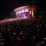 Rebelution - Falling Into Place Summer Tour - Sunset Cove Amphitheater - Boca Raton, FL - 2016-6-24
