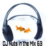 DJ Nuts in the Mix 63