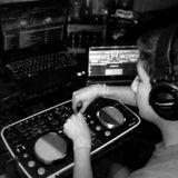 bombox electro house Dj matias leonardo
