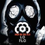 LO FLO - Deep In The Flo 013
