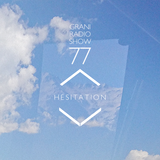 Grani Radioshow #77 [Hesitation]