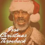 Issa Christmas Throwback