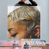 DJ rhienna | GAYCATION |december 2014 | closing set