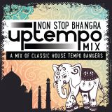 NON STOP BHANGRA - UPTEMPO MIX (DJ JIMMY LOVE)