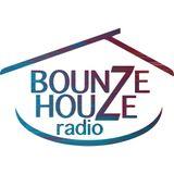Bounze Houze Radio Episode 4