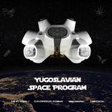 Yugoslavian Space Program, LP DCM-003, Official Teaser