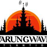 Decibel Sessions for Warung Waves Radio Show - 01/2009