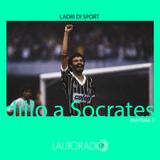 Dillo a Socrates | puntata 1