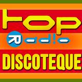Вечеринка твоего города - 130517 (Top Radio LIVE) + TOPRUSLAN_RU_DANCE