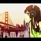 Trance in my City Beats