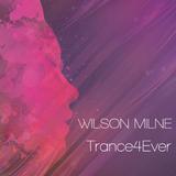 Trance4Ever part 8 - A LITTLE BIT HARDER