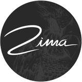 Zima Sounds #1