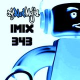 iMix - 343 - Mejia Mix