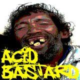 acid bastard
