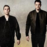 W&W - Mainstage Podcast 346
