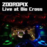 Zooropix @ Bio Cross - Cross Club Prague 15.08.2012