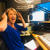 Brighton Business Show - November 2019 with Lisa Moore