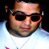 Dj Jp Paez - Trance 2014 DIC
