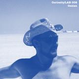 CuriosityLAB 008 - Ossian
