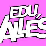 Sesión comercial POP & LATIN noviembre 2012, by @EduValles_DJ