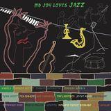 Mr Joy Loves Jazz Vol II