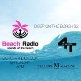 Deep On The Beach 32