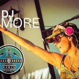 CIUDAD SONORA - ROCIO ARISTE DJ MORE