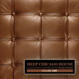 deep chicago house mix_by_Mr. minago