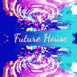 Future House Mix | Mixset by U Fø 151